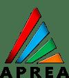 APREA Logo